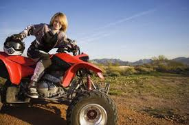 how to wire an atv for brake lights it still runs your