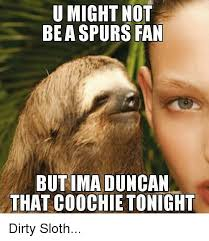 Dirty Meme Jokes - sloth jokes dirty linkiest surfing the net so you don t have to