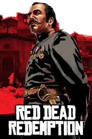red dead redemption game wallpapers download red dead redemption 2988 games mobile wallpapers
