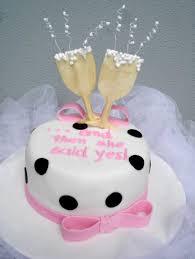 35 best bachelorette party cakes images on pinterest