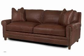 sleeper sofa with memory foam mattress sofa beds with memory foam mattress awesome sleeper sofa memory foam