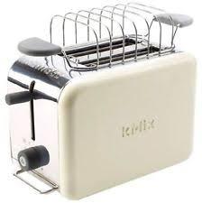 Dualit Toaster Ebay Kenwood Kmix Toaster Ebay