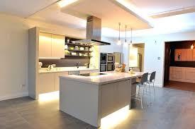 stratifié dans cuisine parquet stratifie cuisine taciv parquet flottant cuisine exemples