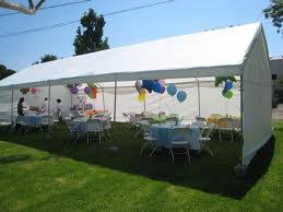 party tent rentals prices tent rentals in westfield ma 01085