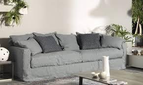 home spirit canape canapé biarritz de home spirit raphaele meubles