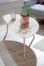 coffee table fabulous acrylic coffee table oslo nesting end