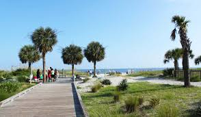 visit hilton head island the official travel u0026 tourism guide to