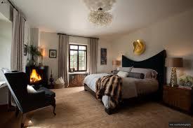 santa fe interior design creating value and luxury homesanta fe