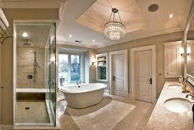 spa bathroom decorating ideas bathroom spa baths auckland luxury spa decor bathroom