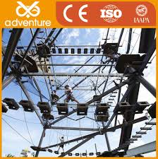 list manufacturers of outdoor obstacle course equipment buy