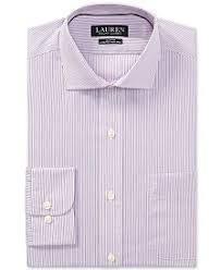 pink mens dress shirts macy u0027s