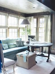 Mcalpine Booth Ferrier Interiors Lessons From The Pros Susan Ferrier