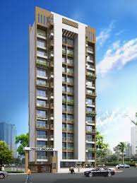 1117 sq ft 2 bhk 2t apartment for sale in tricity enclave ulwe mumbai