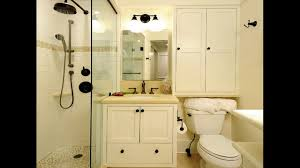small bathroom organization diy storage cabinets ideas 2017 youtube