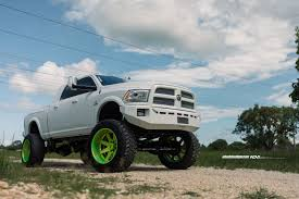 Dodge Ram Limited - tennis balls dodge ram 2500 wheels boutique adv 1 wheels