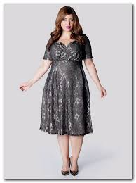 plus size dresses for weddings cutethickgirls plus size dress for wedding guest 21