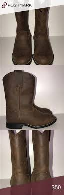 ugg boots sale size 2 this by how to clean ugg boots guide will help bring