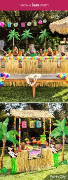wedding arches party city 82 awesome outdoor wedding decoration ideas outdoor weddings