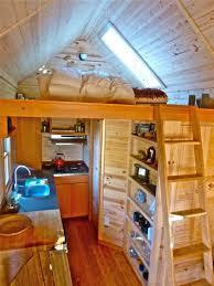 8 modern split level interiors dwell 6 slab tables from around
