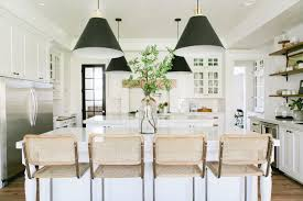 ceiling lights dining room contemporary pendant lights lighting over kitchen table hanging