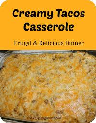 cuisiner des figues tacos casserole recette entrée cuisiner et entrées