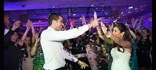 mariage algã rien dj mariage algerien par dj redwan dj pour mariage algerien