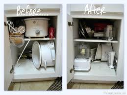 kitchen drawer organizer ideas kitchen cabinets 25 best cabinet door storage ideas on pinterest