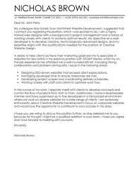 project manager cover letter examples clinical project manager