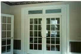 home depot glass doors interior exterior doors home depot home depot glass doors wm homes