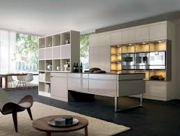 timeless kitchen design ideas design of modern kitchen with beautiful light timeless interior