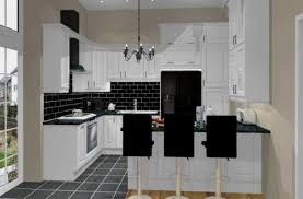 cabinet white kitchen island with seating model wonderful
