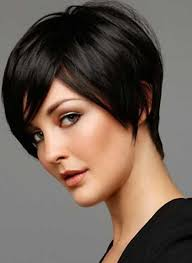 corporate sheik hair cuts 145 best short hair images on pinterest coiffures courtes hair
