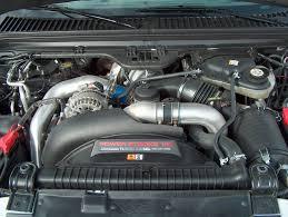 Ford Diesel Truck Problems - where rv now plenty of truck