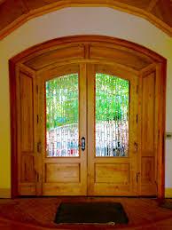 beveled glass entry door olde world door and sunshine glass wood entry doors arkansas