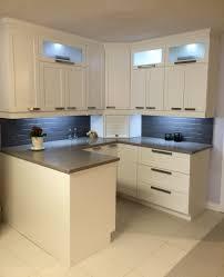 armoir de cuisine cuisibudget armoires de cuisine et replaquage région de montréal