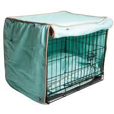 dog crate dog crate cover puppies pinterest crate nightswimming crate cover for my pups pinterest crates dog