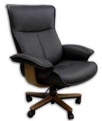 Executive Brown Leather Office Chairs New Ergonomic Executive Leather Office Chair Ergonomic Executive