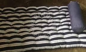simple cotton mattress homemade cotton mattress suppliers