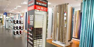 Jc Penneys Curtains And Drapes Will J C Penney Find Success With Its New B2b Venture U2013 Retailwire