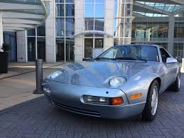 porsche 928 aftermarket parts fs 1994 porsche 928 gts auto rennlist porsche discussion forums