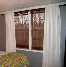 Roman Shades Jcpenney Jcpenney Blinds Best Curtains For Your Decorations