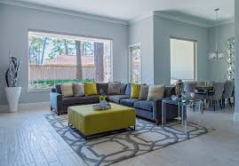 Houzz Home Design Inc Indeed by By Design Interiors Inc Houston Interior Design Firm