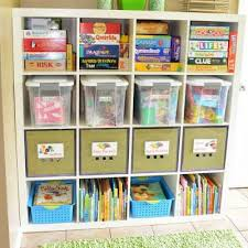 Organize A Craft Room - 6 tips to organize a kids craft space craft room tip junkie