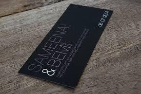black wedding invitations black on black wedding invitations k invitations