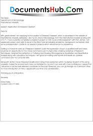 Resume Of Mine Essays On Reading Is A Good Habit Pre Sales Engineer Resume Sample