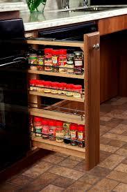 Spice Rack Cabinet Door Mount Kursiart Wp Content Uploads 2016 12 Marvelous
