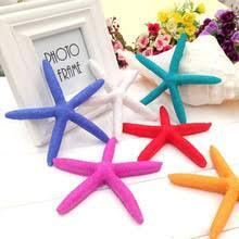 get cheap starfish ornaments aliexpress alibaba