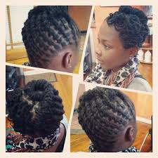hair styles for locked hair 521 best natural hair and locs images on pinterest natural