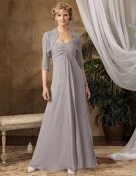 mother of groom dress etiquette u2014 criolla brithday u0026 wedding