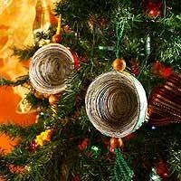 50 best ornaments images on